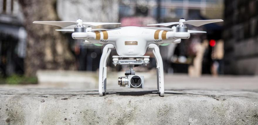 17dji-phantom-3-professional-advanced-5.jpg