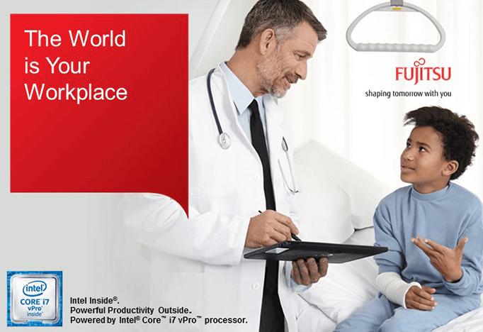74fujitsu-mobile-healthcare-presentation.png
