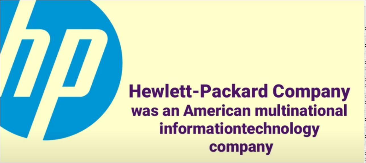 Hewlett_Packard.JPG