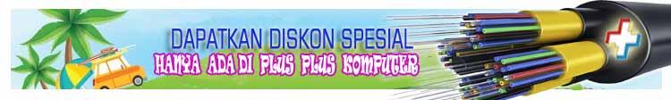 Iklan Diskon
